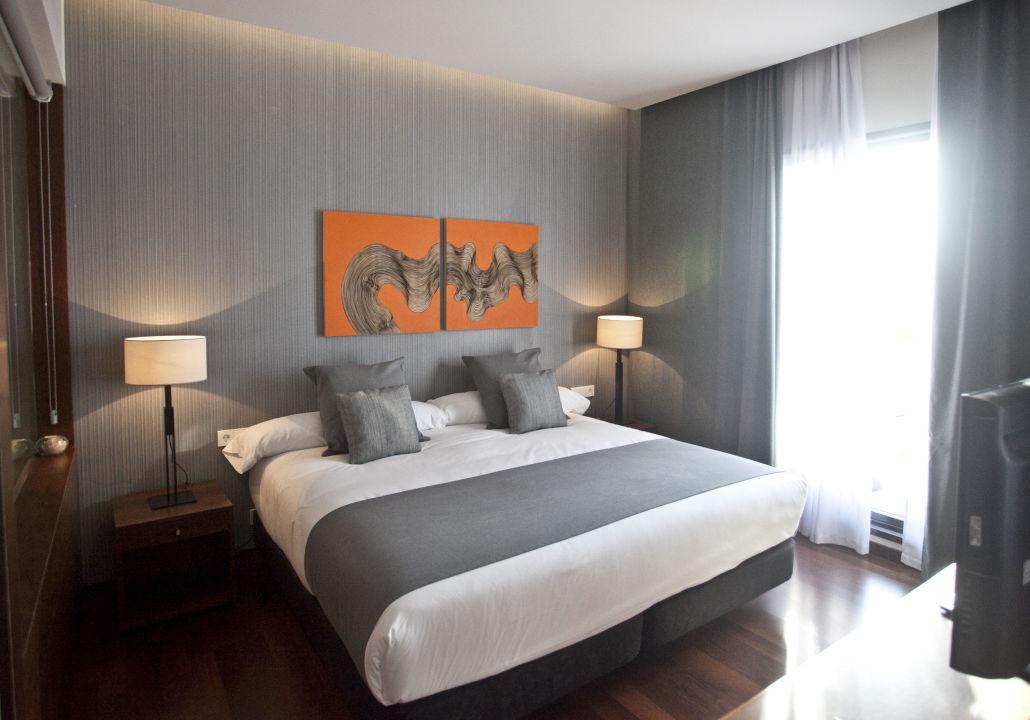 Carris Room Hotel Carris Marineda