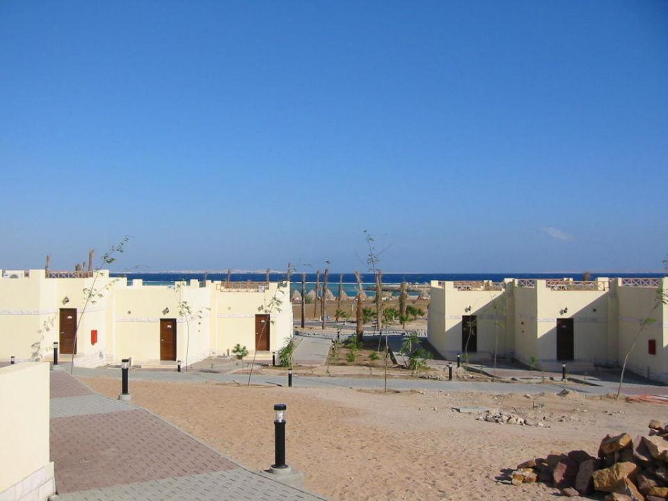 Coral Beach 11/2003 Coral Beach Hurghada