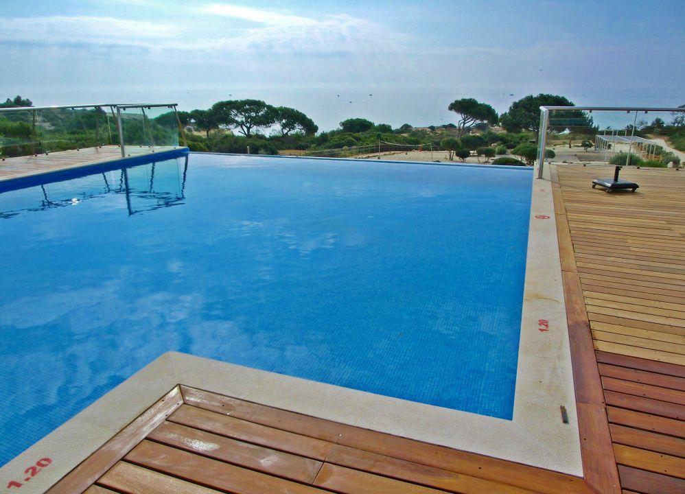 Hotel Suites Alba Resort And Spa