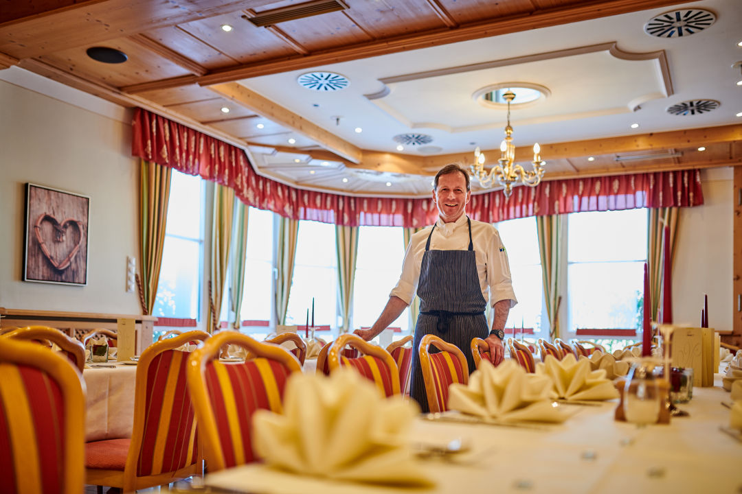 Sonstiges Hotel Am See Neutraubling Holidaycheck Bayern