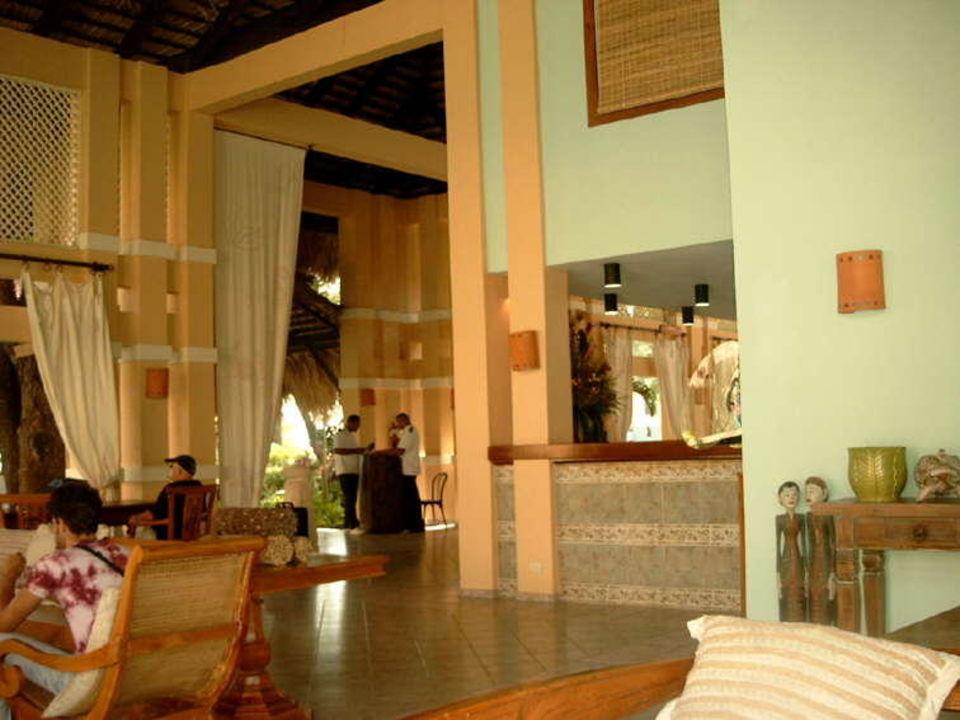 Estrella del Mar Cabarete Dom.-Rep._15 Hotel Azzurro Club Estrella  (geschlossen)