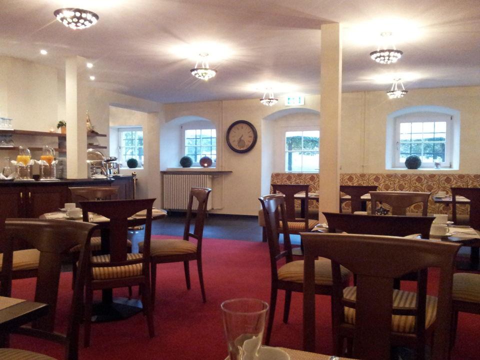 fr hst ck hotel schloss reinach freiburg im breisgau holidaycheck baden w rttemberg. Black Bedroom Furniture Sets. Home Design Ideas