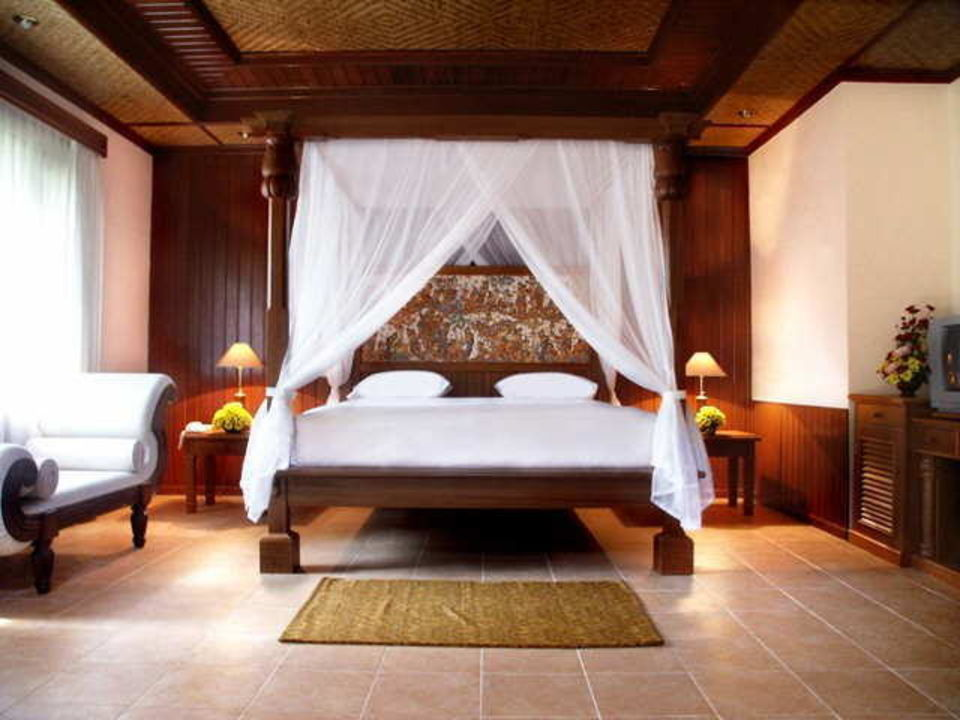 Sri Phala Hotel,  Sanur-Bali, Indonesien Sri Phala Resort & Villa