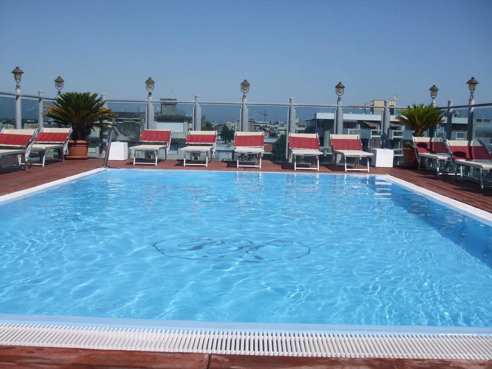 Hotel President Rimini Bewertung