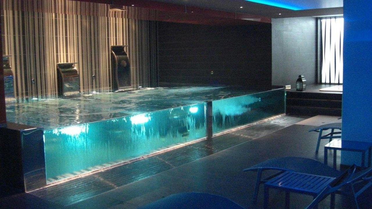 Hd Hotel Costa Teguise