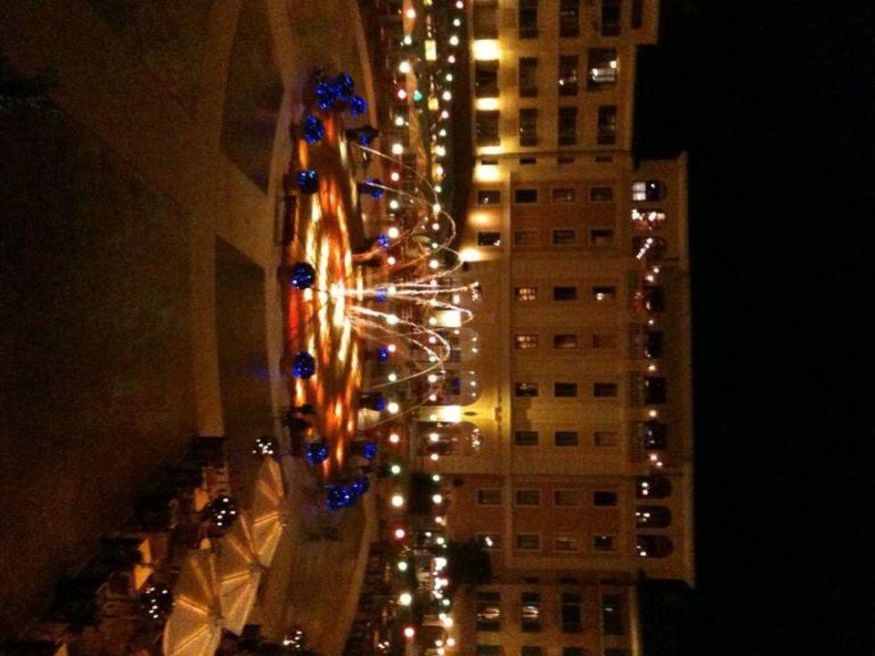 Coloseo Hotel Colosseo Europa-Park