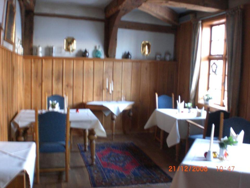 Hotel Bad Salzuflen Arminius