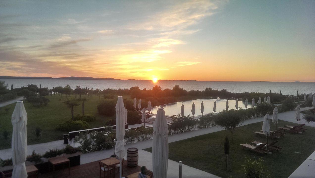 Spa Hotel Kroatien