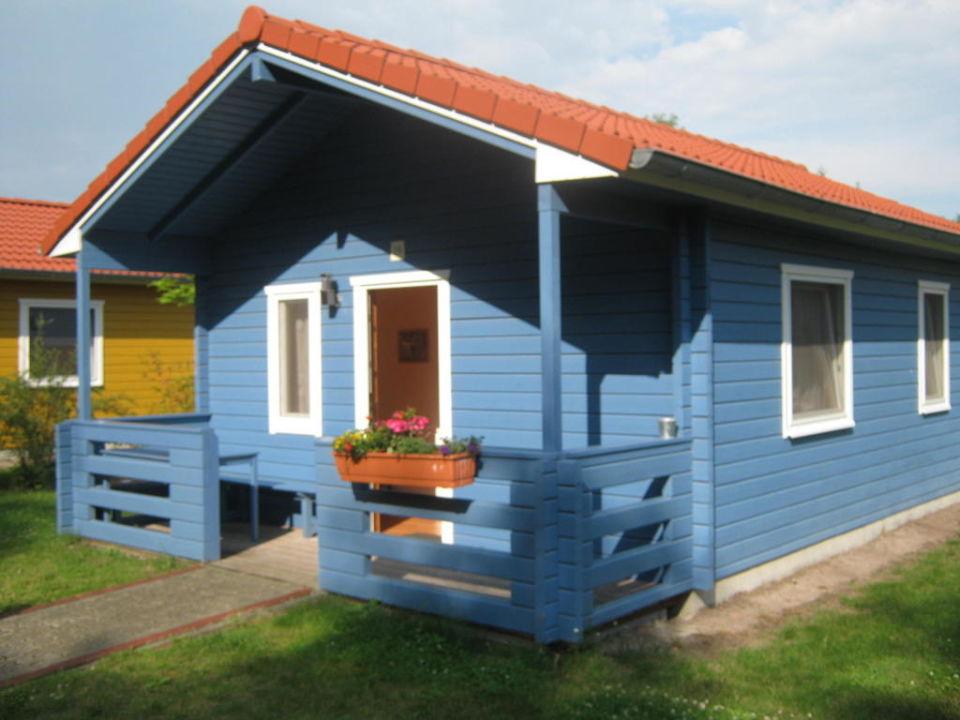 lodges serengeti park hodenhagen hodenhagen holidaycheck niedersachsen deutschland. Black Bedroom Furniture Sets. Home Design Ideas