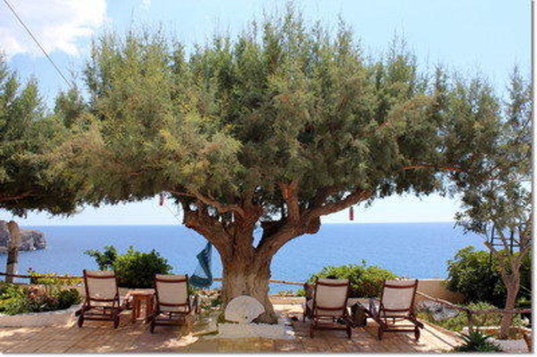 Relax casaDoria SlowLife Hotel & Restaurant