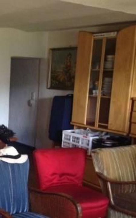 Keine Tür Zum Schlafzimmer Kellerfeeling Schlafz Haus Angelina