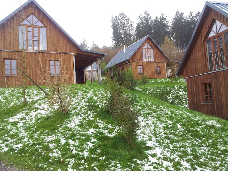 h tten bergdorf liebesgr n schmallenberg holidaycheck nordrhein westfalen deutschland. Black Bedroom Furniture Sets. Home Design Ideas