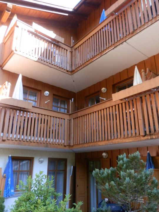 balkon hotel margeritenhof drachselsried holidaycheck bayern deutschland. Black Bedroom Furniture Sets. Home Design Ideas