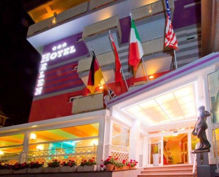 Hotel Helen Hotel Helen