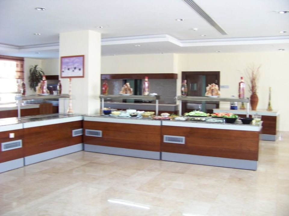 Hotel Zena Resort Hotel Zena Resort
