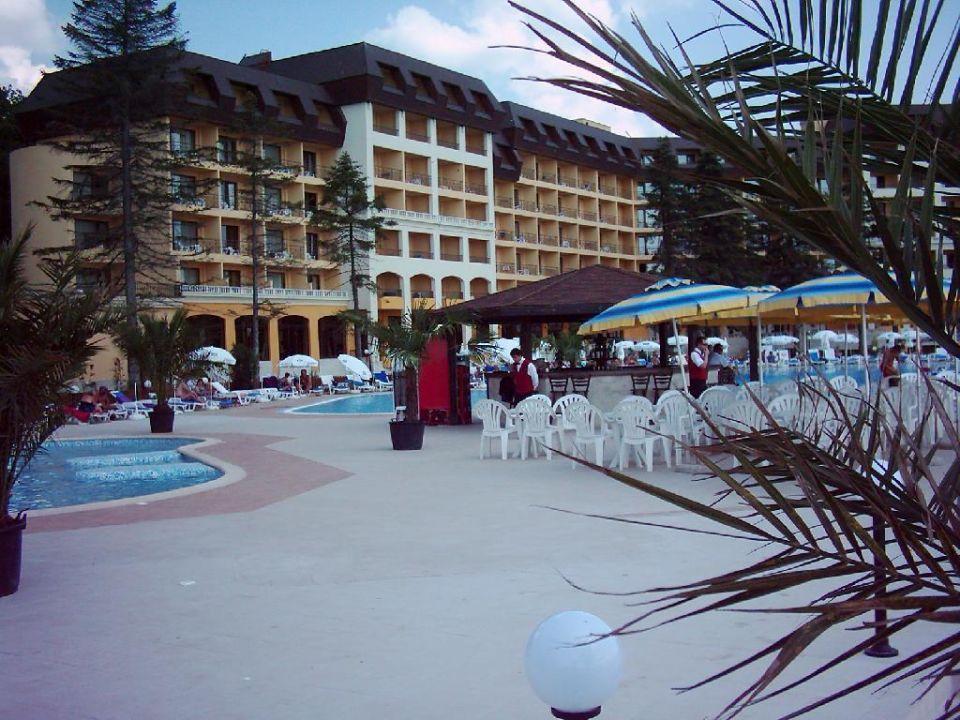 Riviera Beach Hotel Hotel Riviera Beach