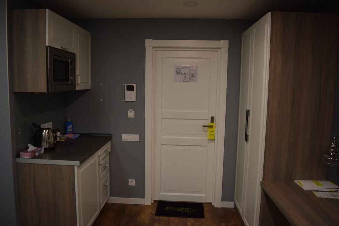 Mini Küchenzeile Mit Kühlschrank : Mini küche möbel gebraucht kaufen ebay kleinanzeigen