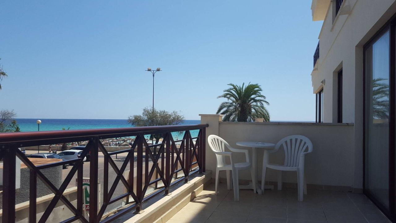 Bikini Hotel Mallorca