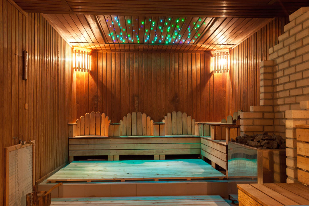 hochu-krasiviy-sauna-foto