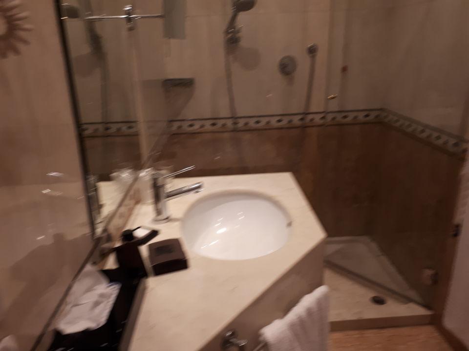 Zimmer Ca' Gottardi