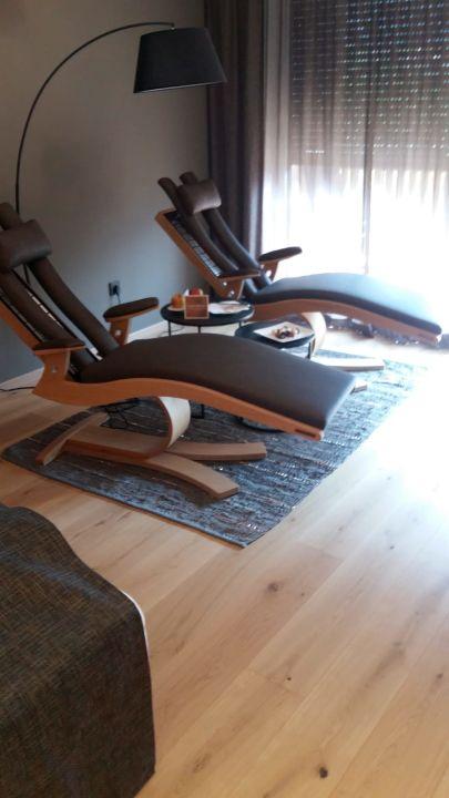 Zimmer DolceVita Hotel Jagdhof