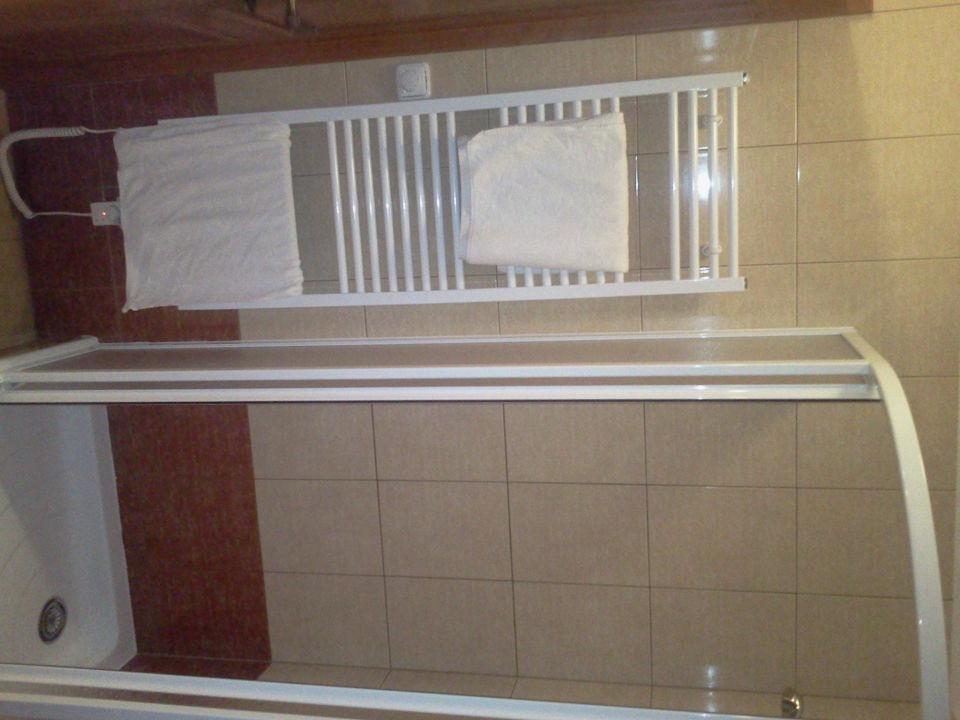 bad handtuchtrockner dusche wellness hotel rezidence. Black Bedroom Furniture Sets. Home Design Ideas