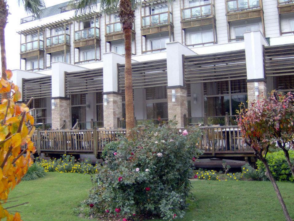 Haus Rose Hotel Oleander