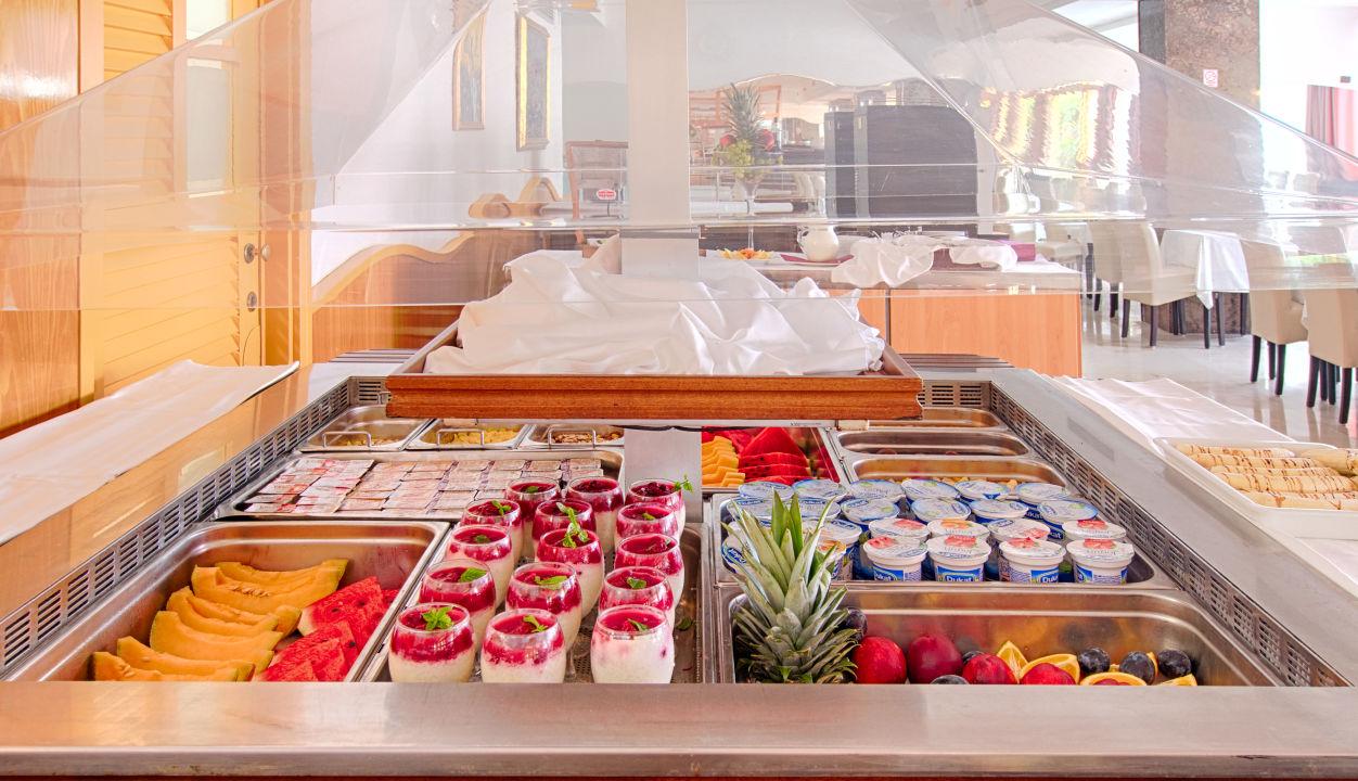 Gastro Hotel Splendid