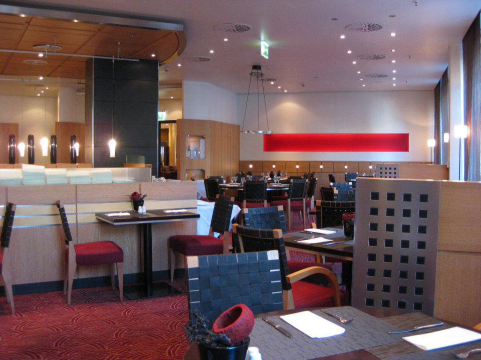 Pullman Cologne Restaurant Dlight Hotel Pullman Cologne Koln