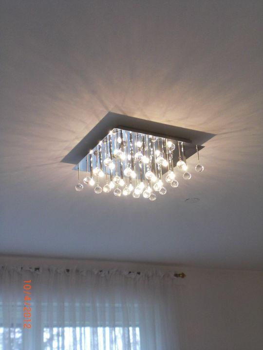 sch ne lampen catlitterplus. Black Bedroom Furniture Sets. Home Design Ideas