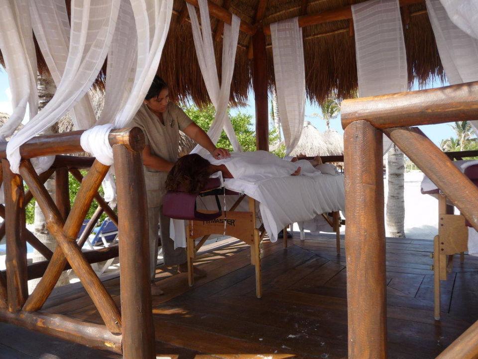 massage i göteborg norrtälje spa