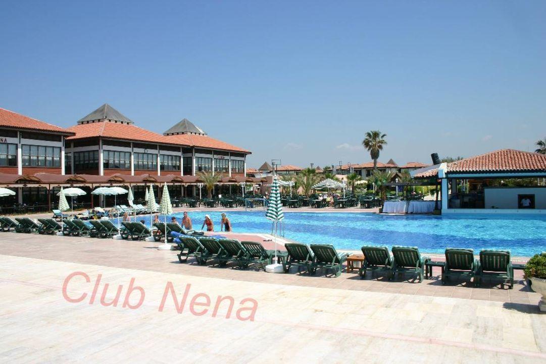 Club Nena Hotel Club Nena