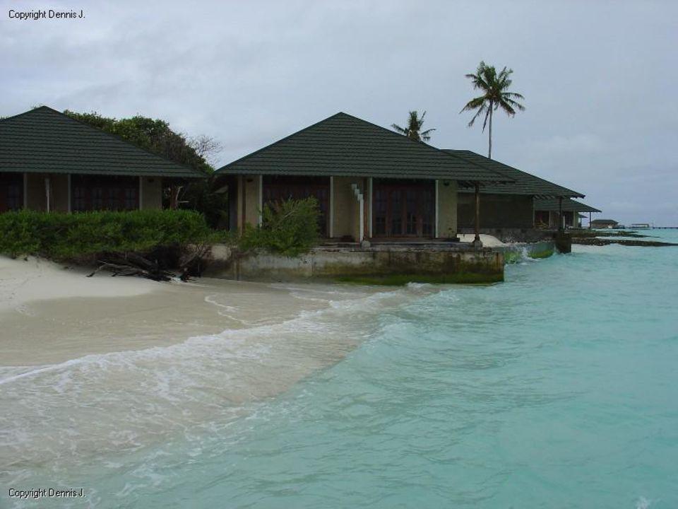 bungalows im wasser adaaran select meedhupparu island. Black Bedroom Furniture Sets. Home Design Ideas