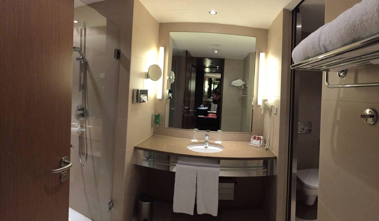 Bagno In Camera Design : Camere con bagno masseria ad andria terre di traiano