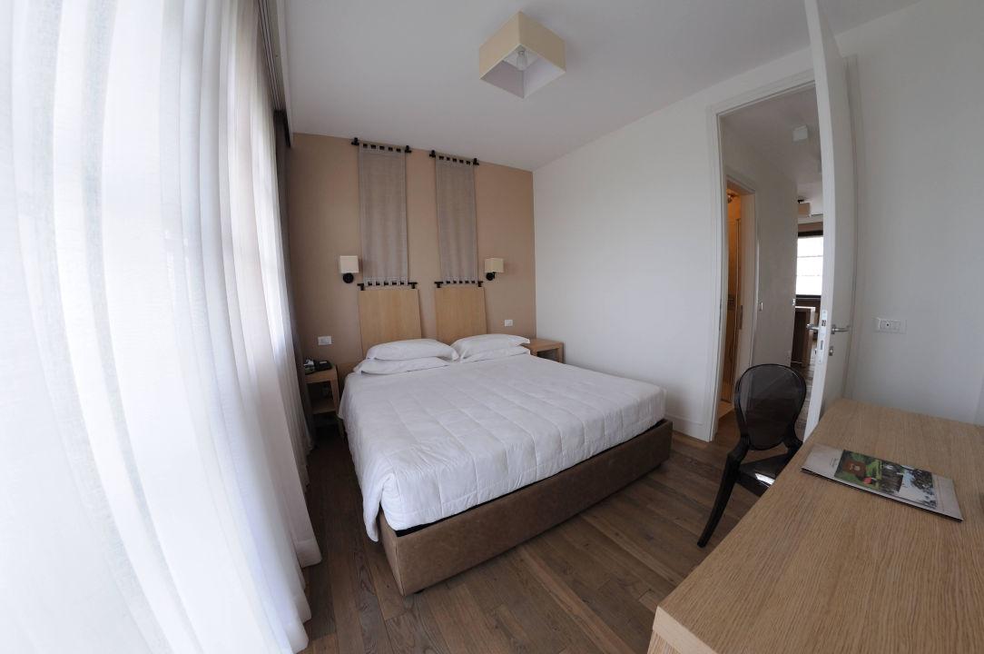 Apartment Olivastro Argenteo Agriturismo Podere del Priorato