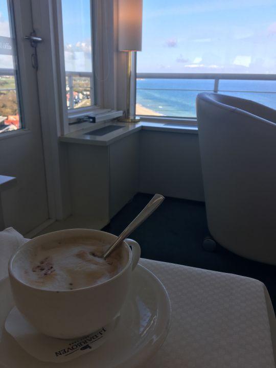 Restaurant Hotel Neptun