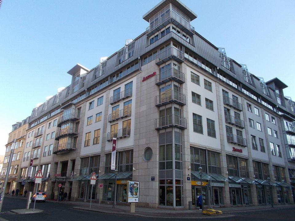 Krimidinner Leipzig Marriott Hotel