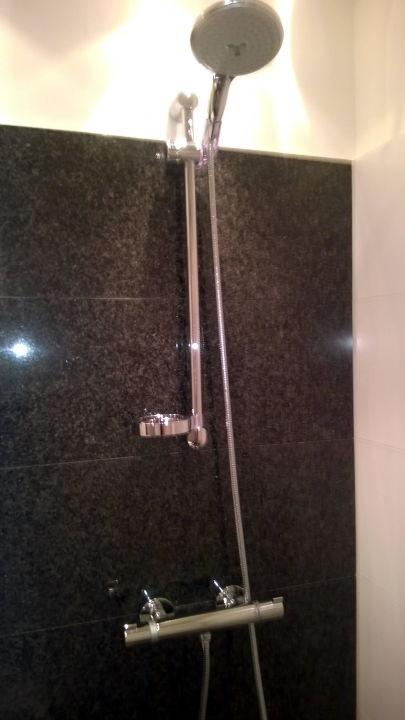 Badezimmer Ausstattung \