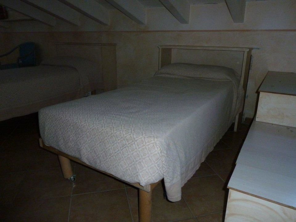 Bett Unter Dachschräge bett unter dachschräge hotel bogliaco gargnano holidaycheck