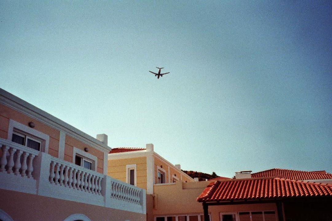 Hotel Porto Bello Royal - Kardamena - Kos Atlantica Porto Bello Royal