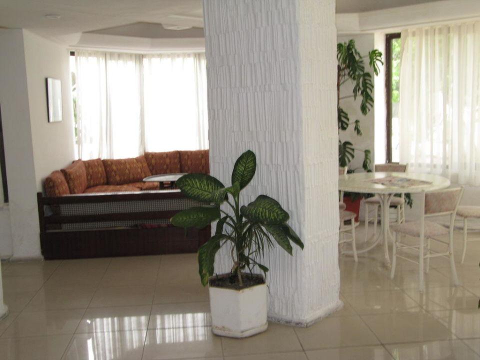 Hotel Malhun Hotel Malhun