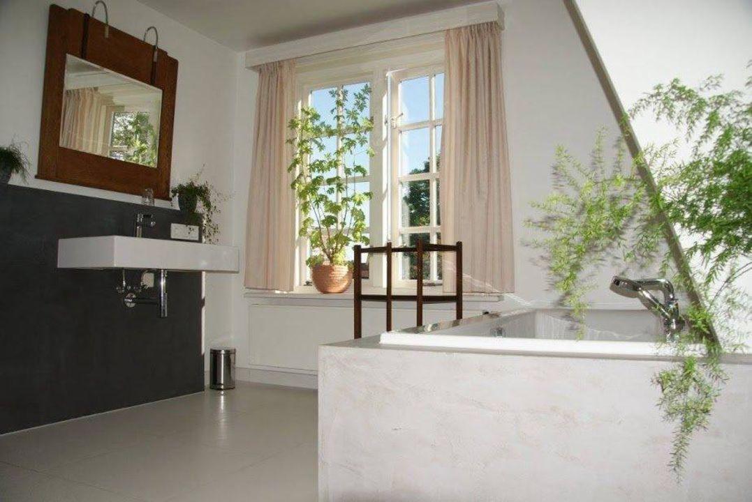 Design Badkamer Merken : Laufen badkamers merken merken