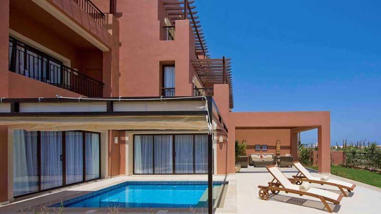 Jaz Oriental Resort, Mersa Matruh Hotels Jaz Oriental Resort
