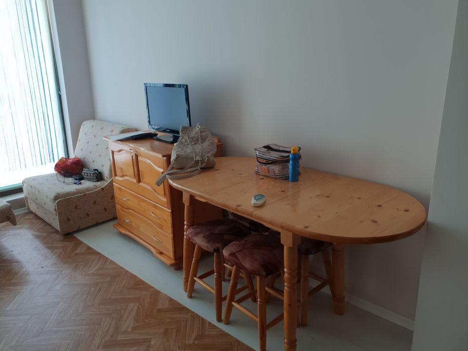 Zimmer Menada Horyzont Apartments
