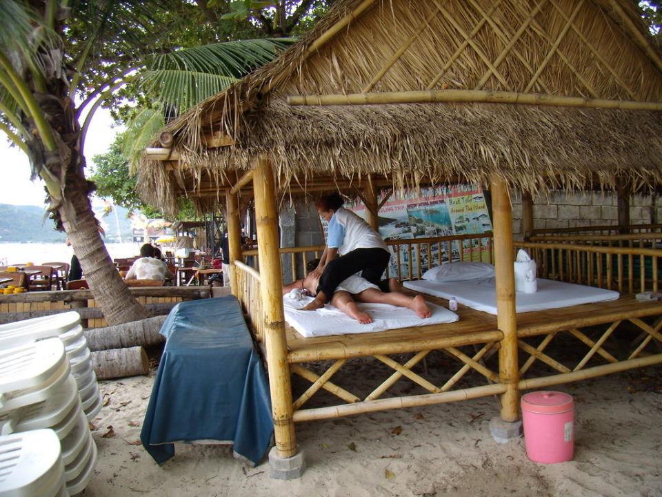 massage strand thaimassage hässelby