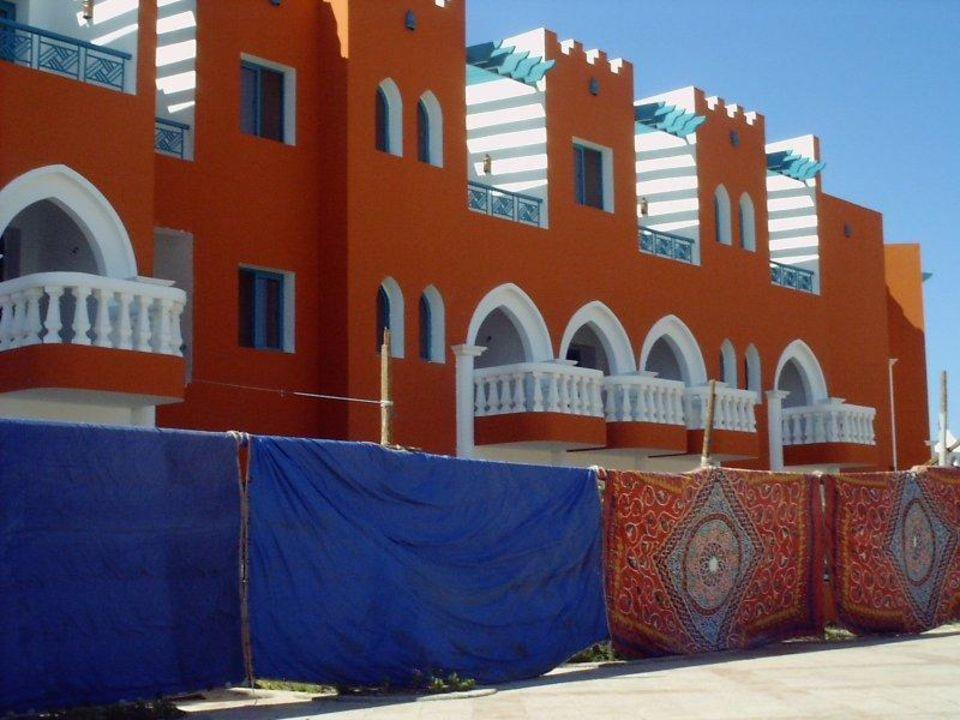 Sunrise Select Garden Beach Hotel 19 SUNRISE Garden Beach Resort