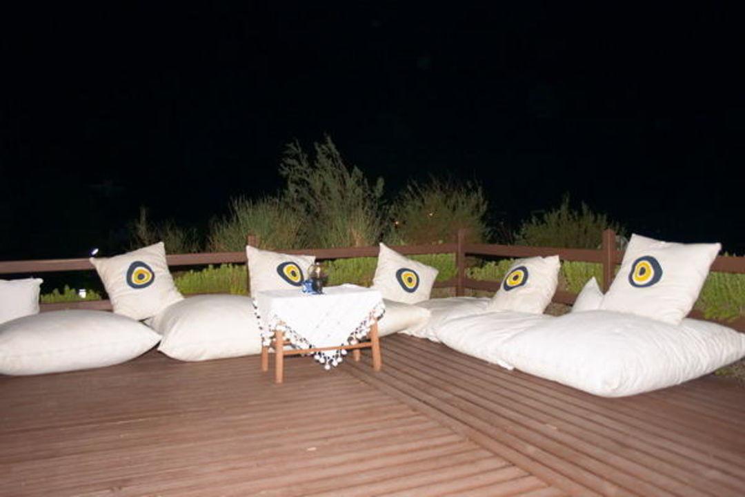 Veranda Ramada Resort Bodrum