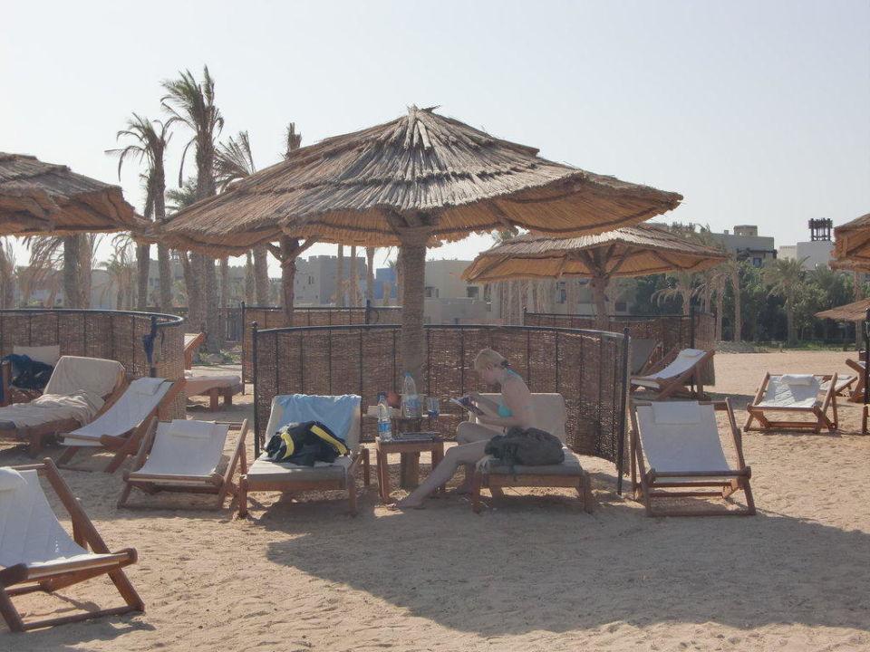 Wind Protection Siva Port Ghalib