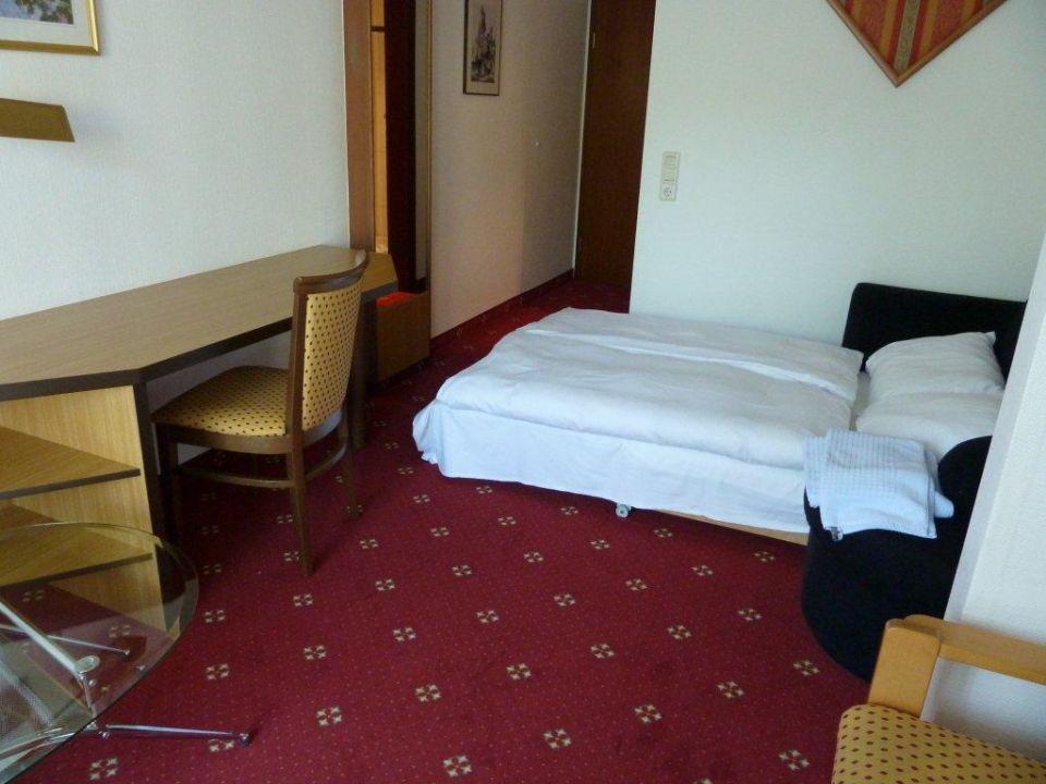 Www Hotel Schwan Pottenstein De