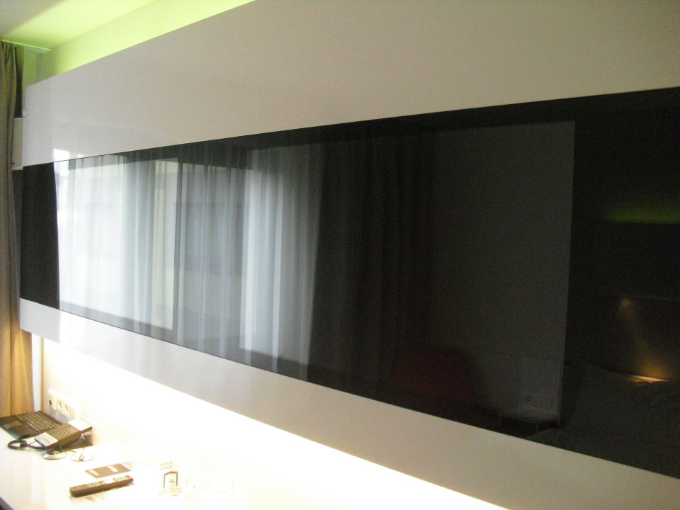 fernseher hannover gebraucht kaufen in hannover dhdcom. Black Bedroom Furniture Sets. Home Design Ideas
